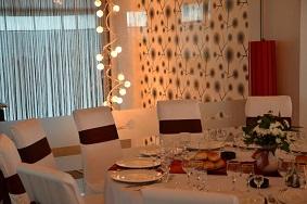 restaurant-uptown-mondial-targoviste-sala-grena-v5