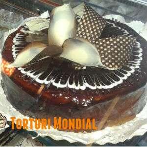 tort-ciocolata-cofetaria-mondial-1103
