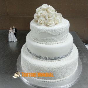 tort-nunta-cofetaria-mondial-1609-v7